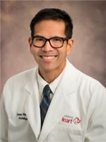gregory wesley woo md caromont health in gastonia north